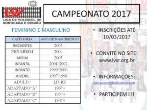 campeonato-2017
